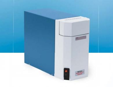 Рециркулятор с ультразвуковым диспергатором для жидкостного режима измерения - SampleDeliveryController (SDC)